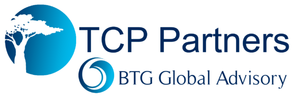 TCP Partners